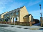 Thumbnail for sale in Linskill Street, North Shields