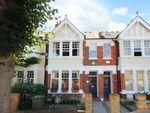 Thumbnail for sale in Kingston Lane, Teddington