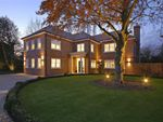 Thumbnail for sale in Hayden Close, Arkley, Hertfordshire