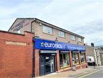 Thumbnail to rent in King Lane, Clitheroe