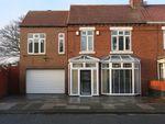 Thumbnail for sale in Harton Lane, South Shields