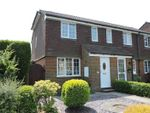 Thumbnail to rent in Old Rectory Close, Bramley, Guildford