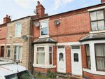 Thumbnail for sale in Grimston Road, Radford, Nottingham