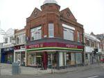 Thumbnail to rent in Brixington Parade, Churchill Road, Exmouth