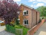 Thumbnail for sale in Burton Road, Kennington, Ashford