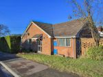 Thumbnail for sale in Forest Patch, Berry Hill, Coleford