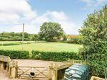 Thumbnail to rent in Foddington, Babcary, Somerton