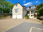 Thumbnail for sale in Great Common Close, Barlborough, Chesterfield