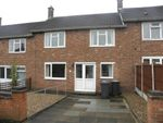 Thumbnail to rent in Meer Road, Chilwell, Nottingham