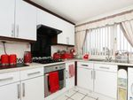 Thumbnail for sale in Morland Road, Sheffield, South Yorkshire