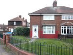 Thumbnail for sale in 27th Avenue, Hull