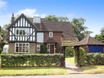 Thumbnail for sale in Church Hill, Merstham, Redhill