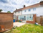 Thumbnail for sale in Clairmont Road, Lexden, Colchester