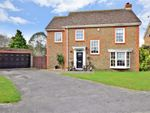 Thumbnail for sale in Aldbourne Drive, Bognor Regis, West Sussex
