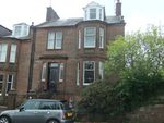 Thumbnail for sale in Albany Place, Dumfries