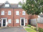 Thumbnail to rent in Tennal Road, Quinton, Birmingham