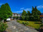 Thumbnail for sale in Haresland Close, Daws Heath, Essex
