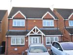 Thumbnail to rent in Brodsworth Road, Peterborough