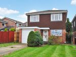 Thumbnail for sale in Winston Way, Thatcham