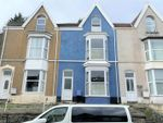 Thumbnail for sale in King Edwards Road, Swansea