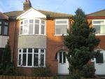 Thumbnail to rent in Dales View Road, Ipswich