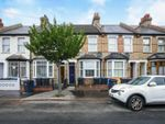 Thumbnail for sale in Elmers Road, South Norwood