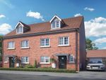 Thumbnail for sale in Orchard Place Pershore Road, Hampton, Evesham