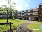 Thumbnail to rent in Lloyd Square, Niall Close, Edgbaston