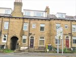 Thumbnail for sale in Whetley Hill, Bradford