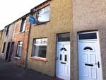 Thumbnail to rent in Maple Street, Barrow In Furness, Cumbria