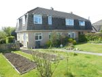 Thumbnail for sale in 35, Brooklands, Brinkworth