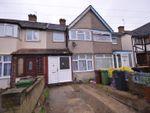 Thumbnail to rent in School Road, Dagenham, Essex