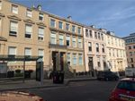 Thumbnail to rent in 134-138 West Regent Street, Glasgow, Lanarkshire