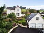 Thumbnail for sale in Totnes Road, Newton Abbot