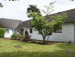 Thumbnail to rent in The Square, Killearn