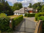 Thumbnail for sale in Coulsdon Lane, Chipstead