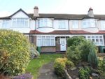 Thumbnail for sale in Nightingale Road, Carshalton