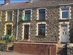 Thumbnail for sale in Cilfynydd Road, Cilfynydd, Pontypridd