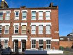 Thumbnail to rent in Northlands Street, Camberwell