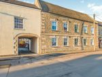 Thumbnail for sale in Eastgate, Bourne, Lincolnshire