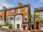 Thumbnail for sale in Cornfield Road, Reigate