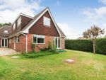 Thumbnail for sale in Collaroy Road, Cold Ash, Thatcham