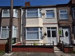 Thumbnail for sale in Inglemere Road, Tranmere, Merseyside