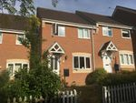 Thumbnail for sale in Tungate Way, Horstead, Norwich