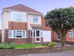Thumbnail for sale in Cedar Drive, Chichester