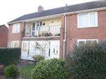 Property history Mincinglake Road, Exeter EX4