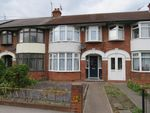 Thumbnail for sale in Spring Bank West, Hull
