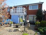 Thumbnail for sale in Warwick Close, Market Bosworth, Nuneaton