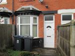 Thumbnail for sale in Woodfield Crescent, Woodfield Road, Sparkbrook, Birmingham