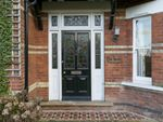 Thumbnail for sale in The Drive, Tonbridge, Kent